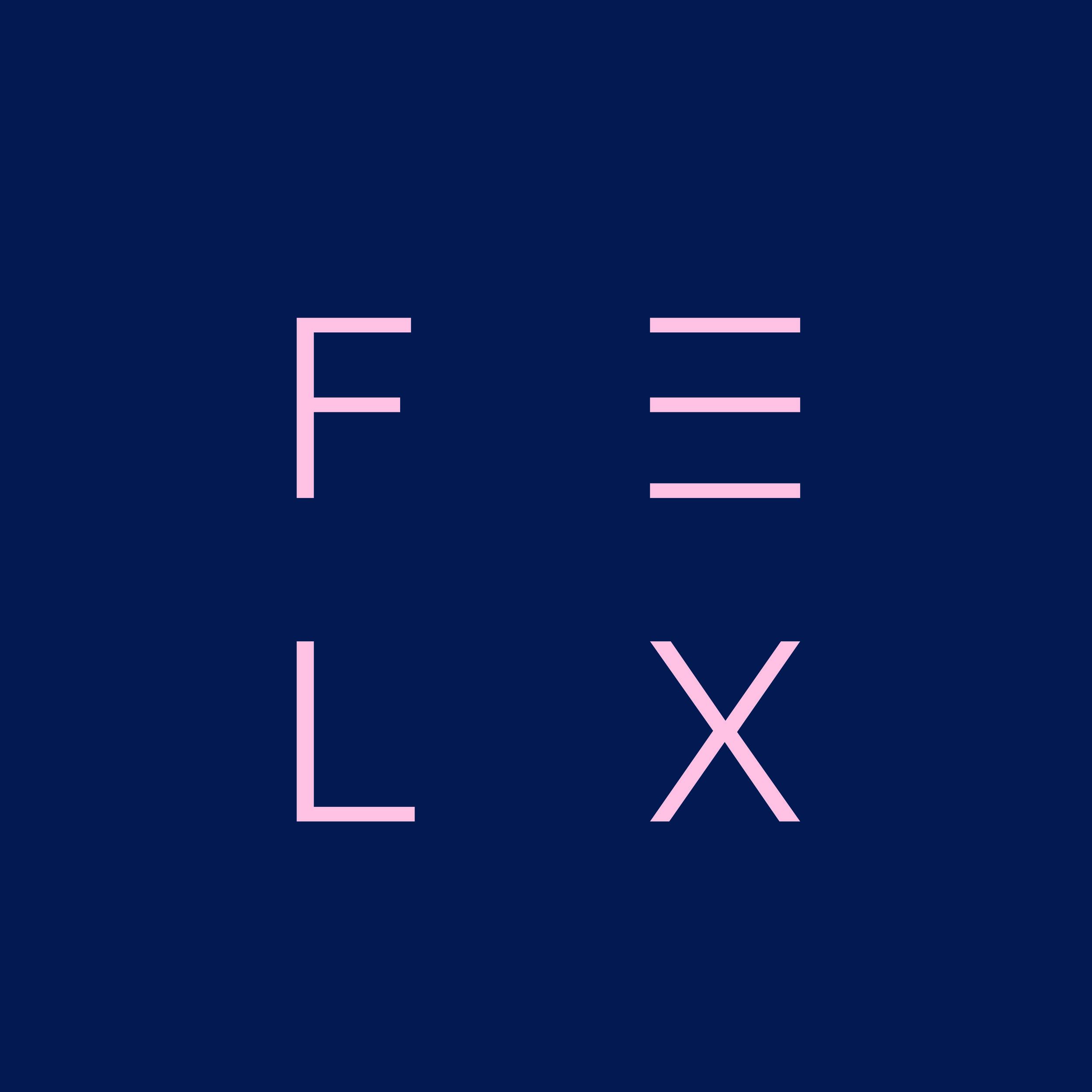 Flex_Instagram_Content-01.jpg