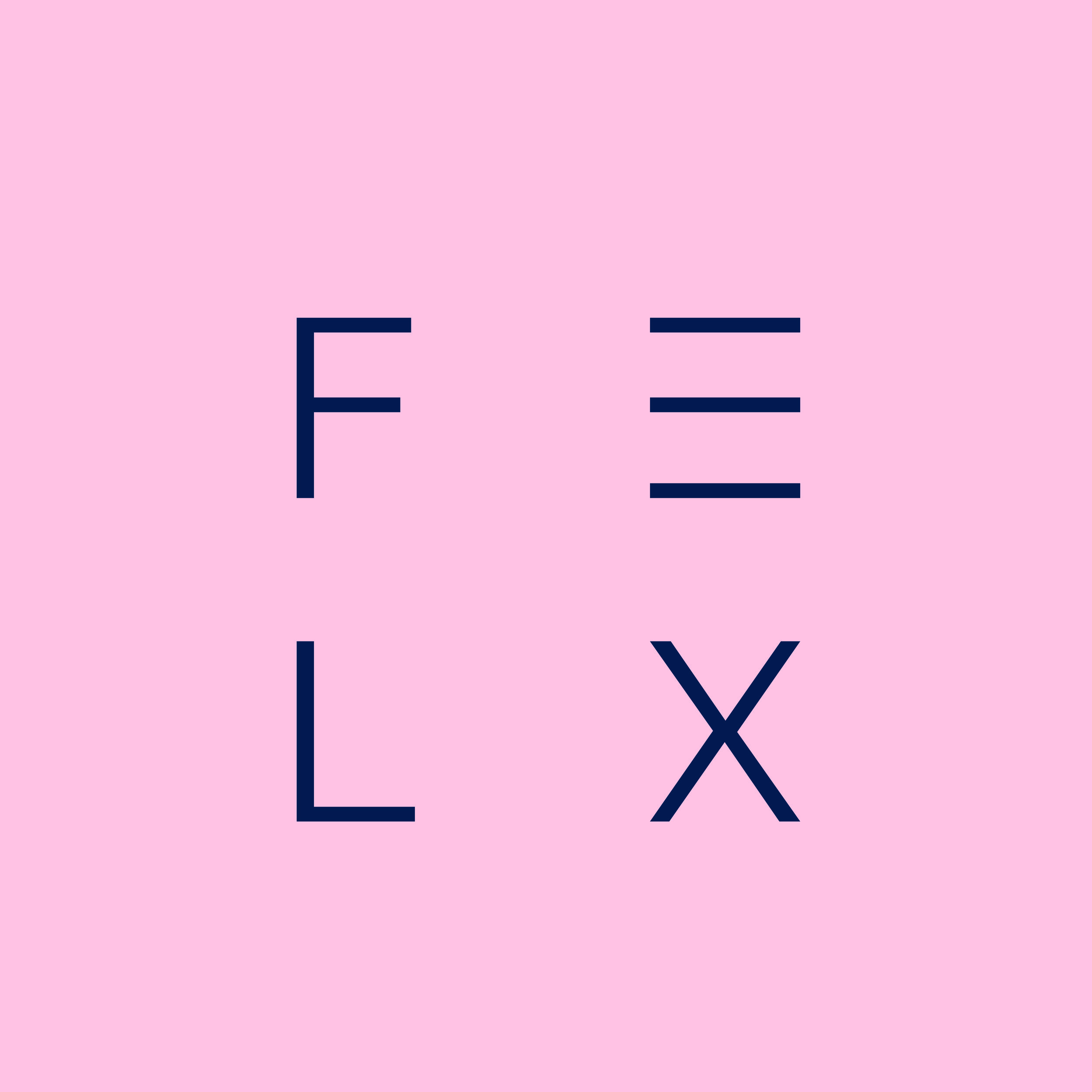 Flex_Instagram_Content-03.jpg