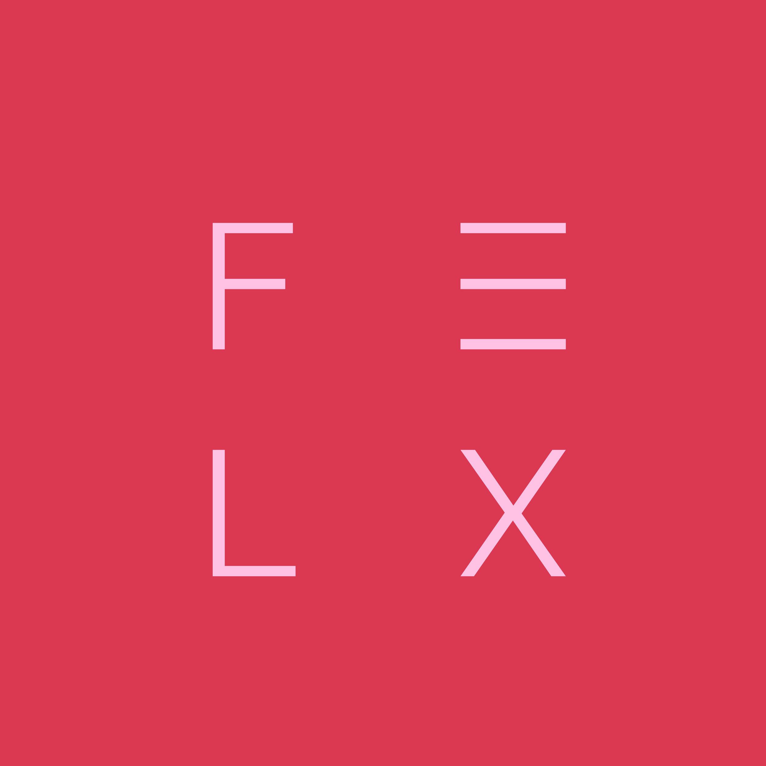 Flex_Instagram_Content-02.jpg