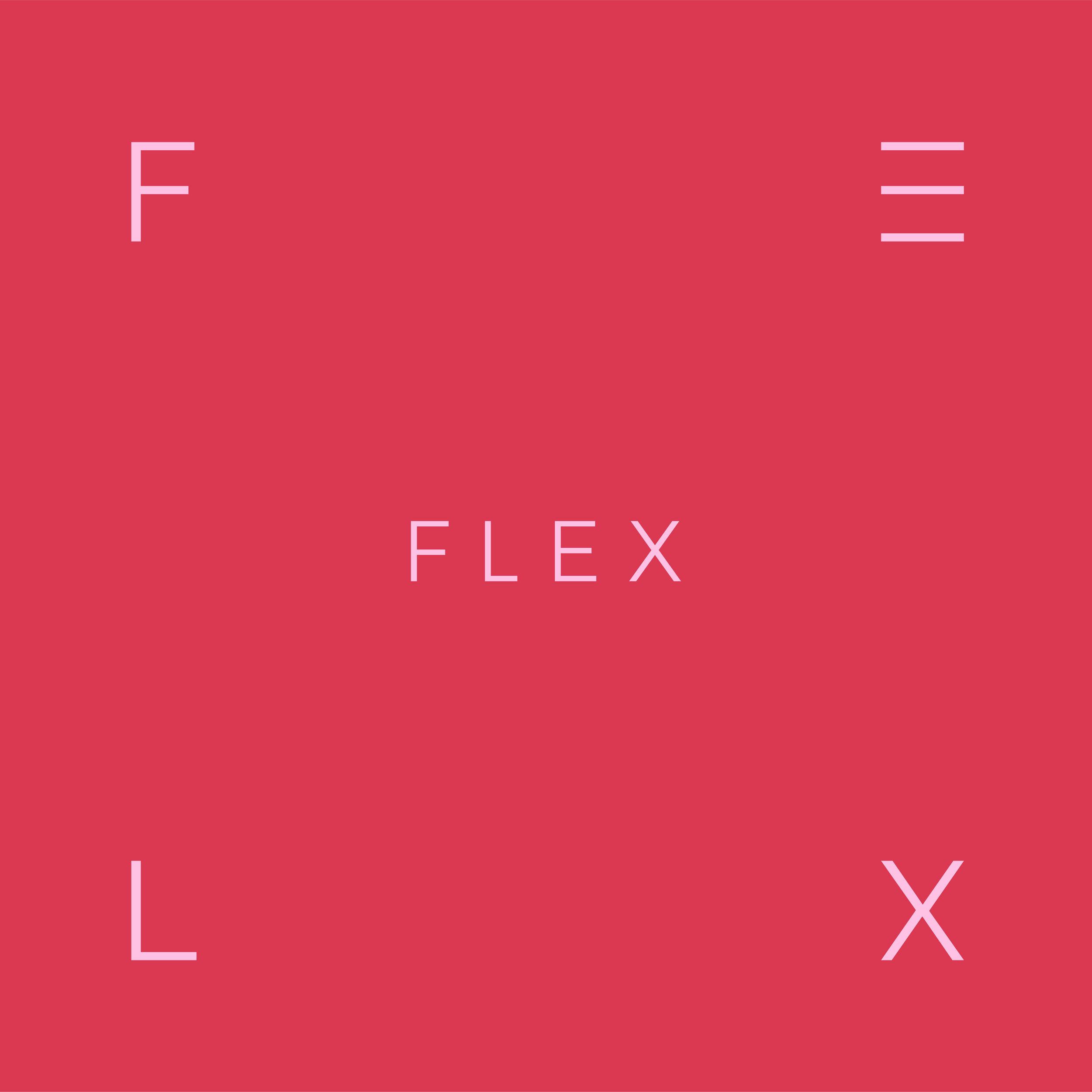 Flex_Instagram_Content-05.jpg