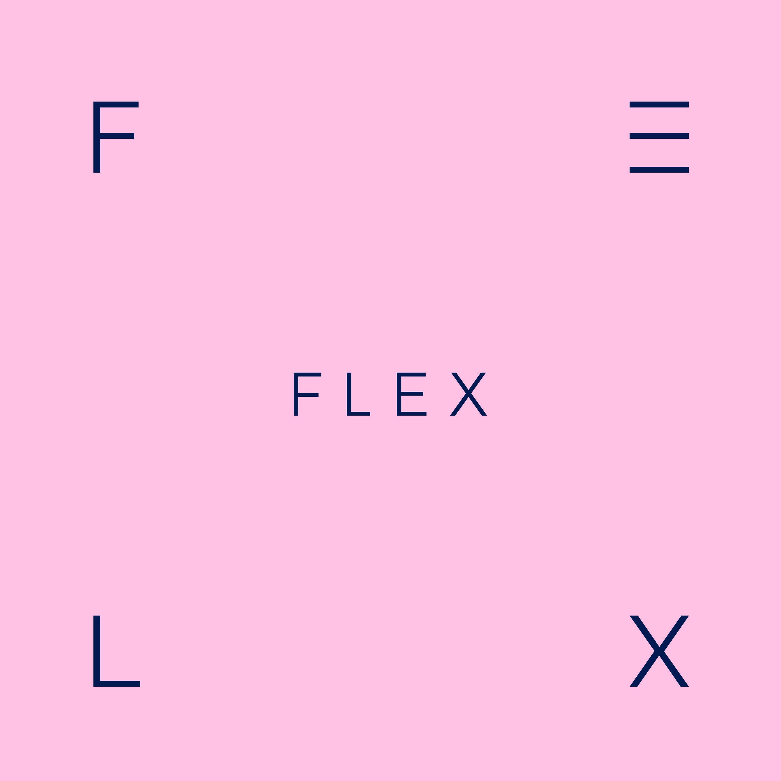 Flex_Instagram_Content-06.jpg