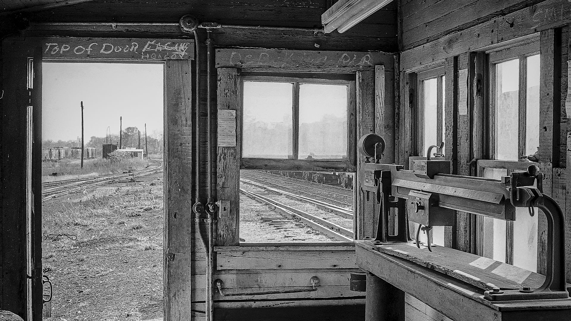 McDoel Yard-004-Jim Maire-1973-Edit.jpg