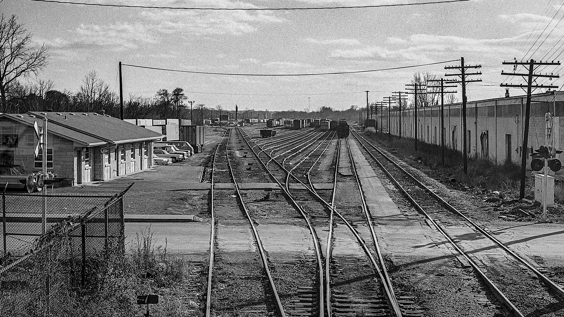 McDoel Yard-001-Jim Maire-1973-Edit.jpg