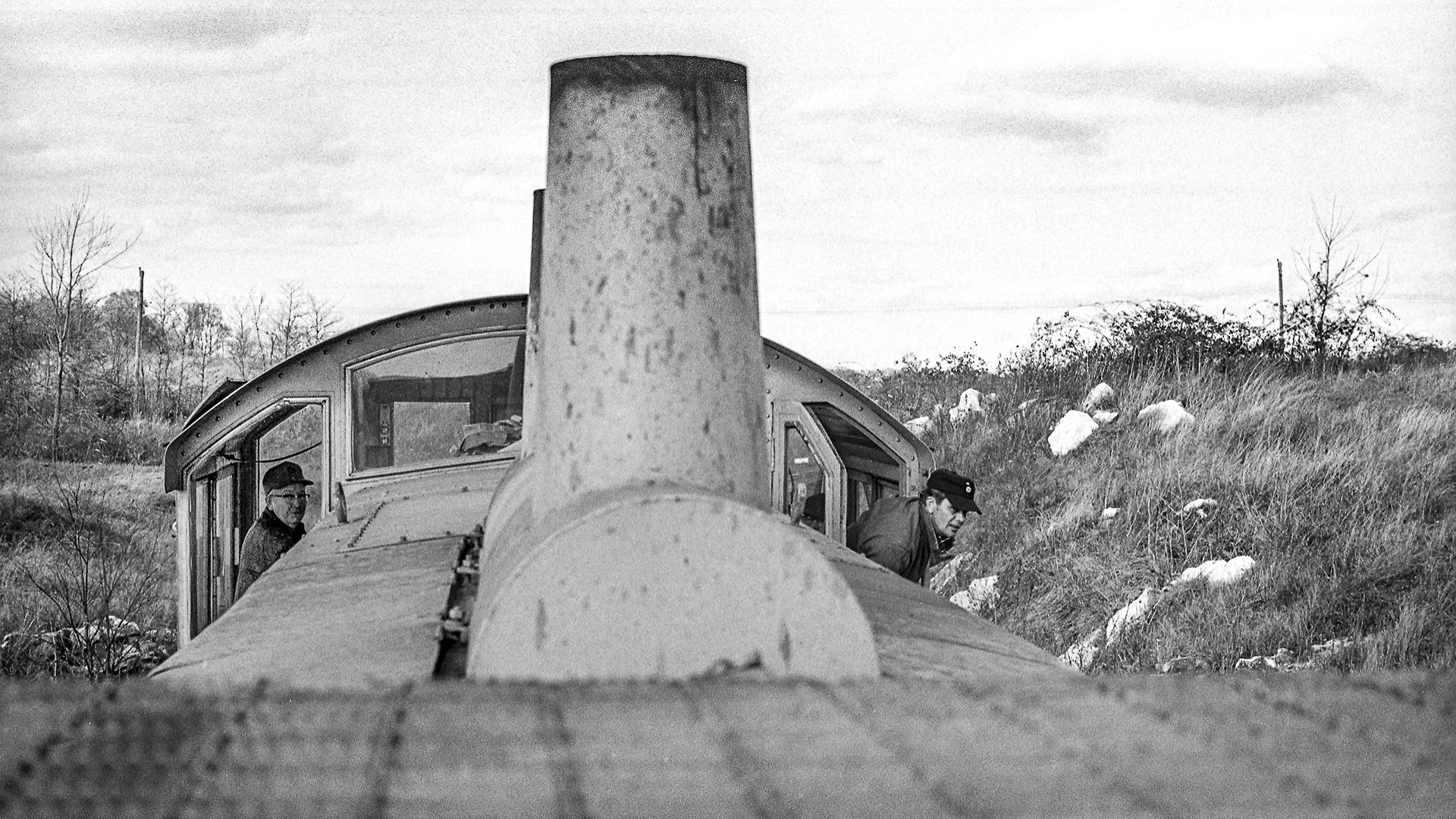 McDoel Yard-017-Jim Maire-1973-Edit.jpg