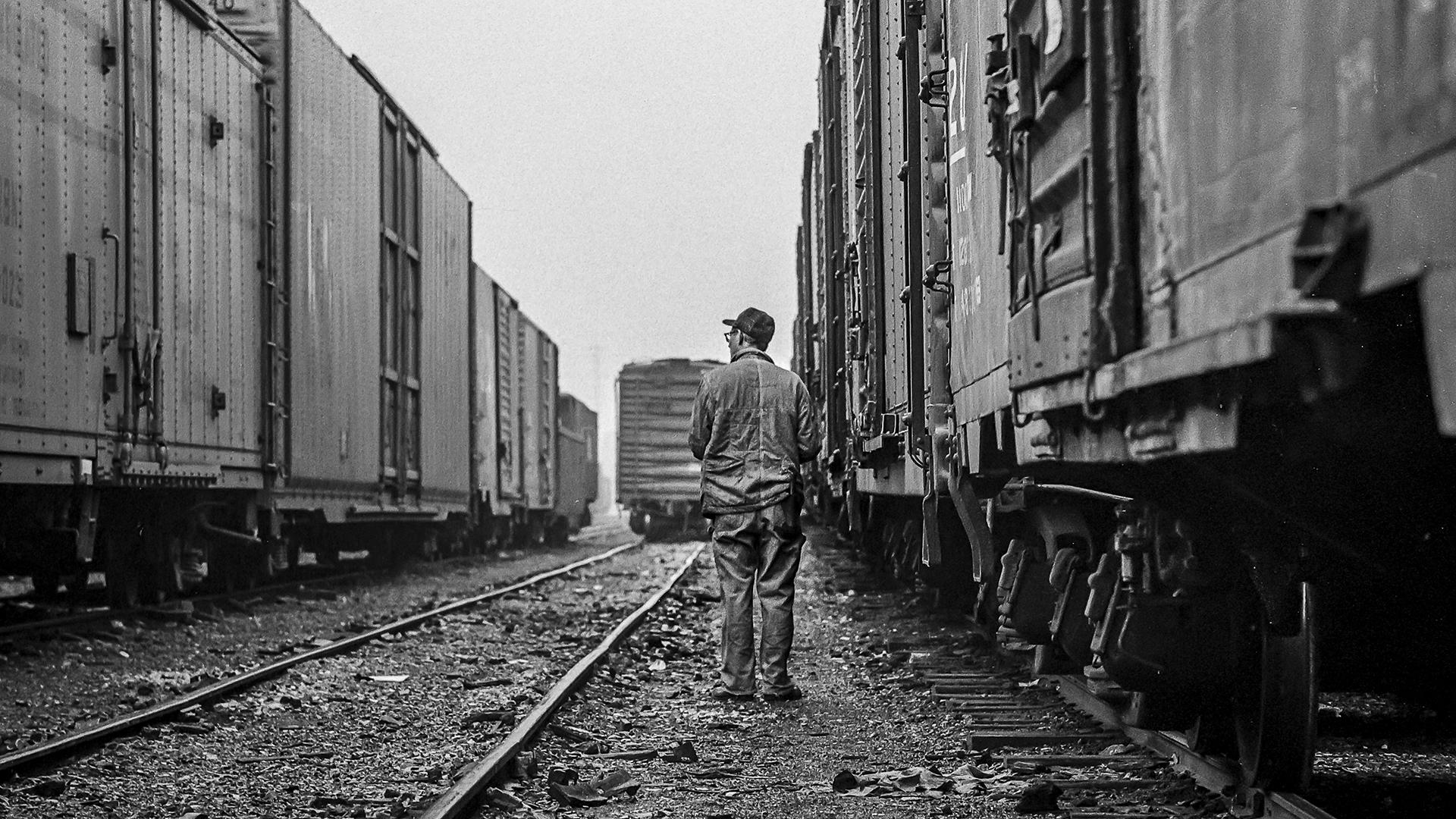 McDoel Yard-178-Jim Maire-1973-Edit.jpg