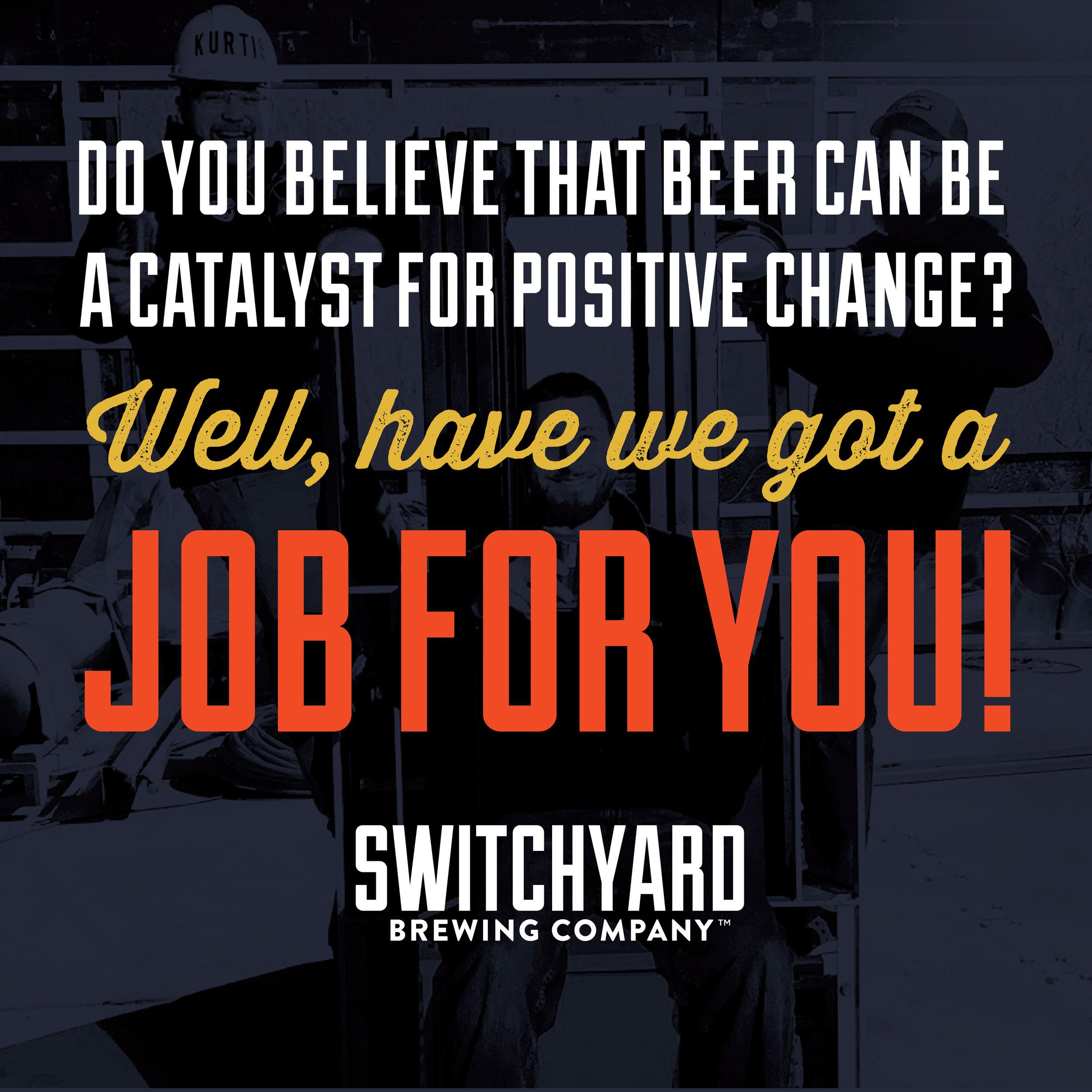 Switchyard_JobFairGraphic-01 (1).jpg