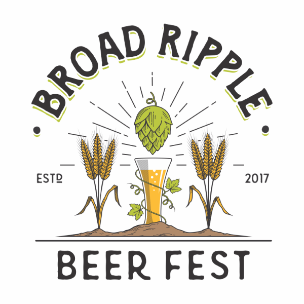 Presented by the Brewer's Guild of Indiana - wear your best costume and enjoy 3 oz. pours of Switchyard beers and hundreds of other craft beers along with trick-or-treating, local food, vendors, music, and more .