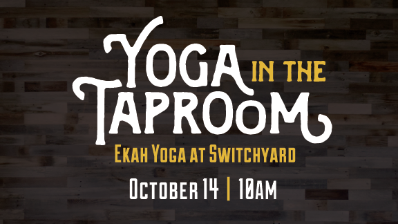 yoga_oct14EVENT.png