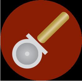logoMark2.png