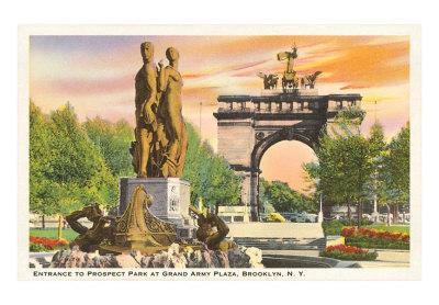 prospect-park-entrance-brooklyn-new-york.jpg