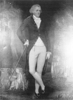 Edward Austen (Jane's brother) on the Grand Tour unknown creator, the Jane Austen trust