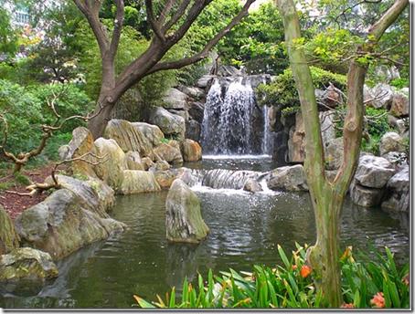 Sydney+Chinese+Garden%5B4%5D.png