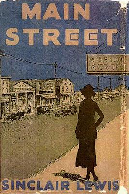 Main_Street_by_Sinclair_Lewis.jpg