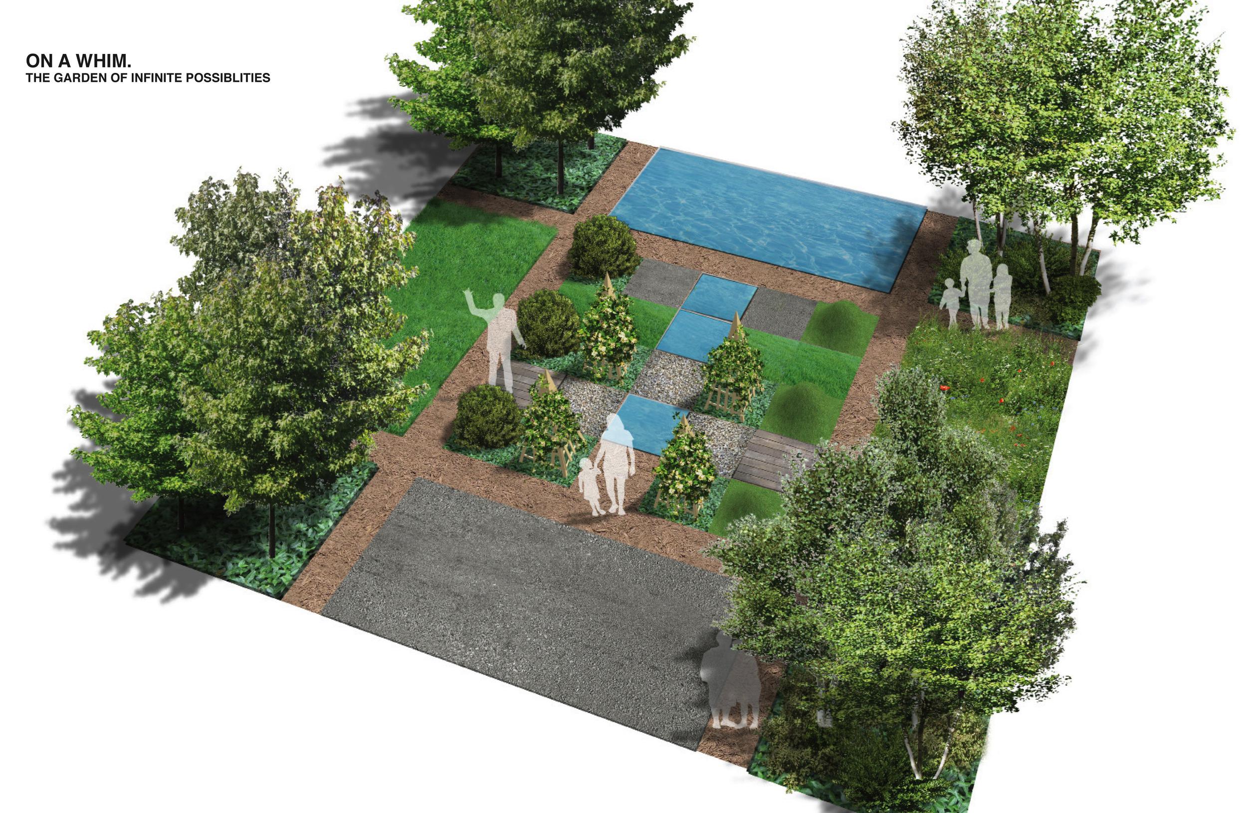 jardin de metis project7.jpg
