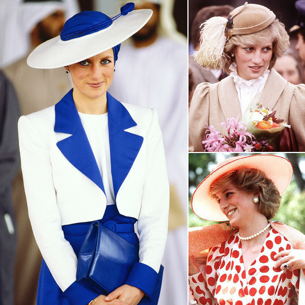 Princess-Diana-Most-Stylish-Hats.jpg
