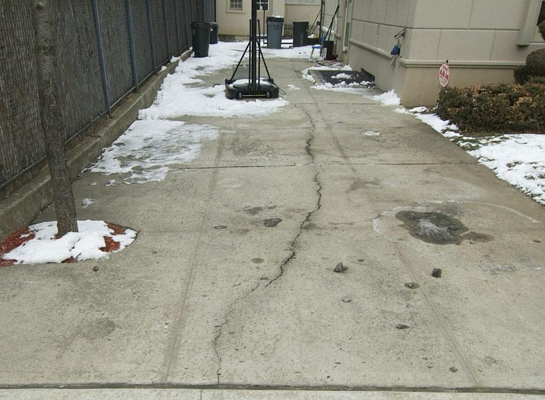 old driveway.jpg