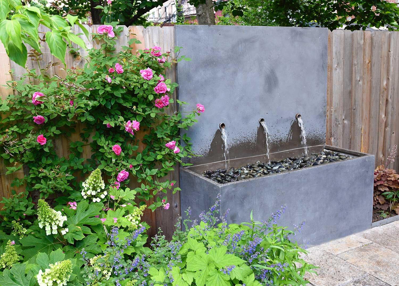 Rain Gardens Garden Design Blog Ideas For Residential Gardens