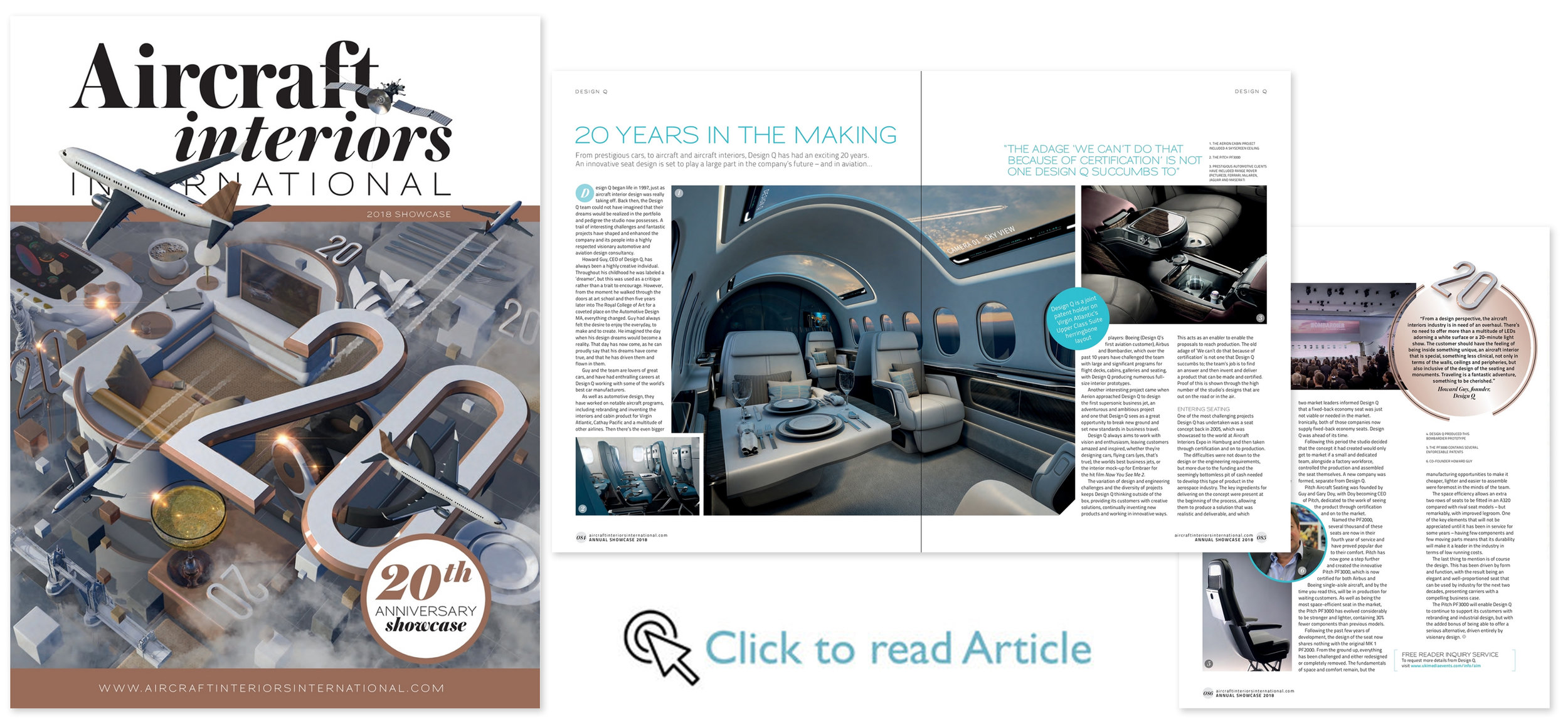 Business Jet Interiors 20 Years.jpg