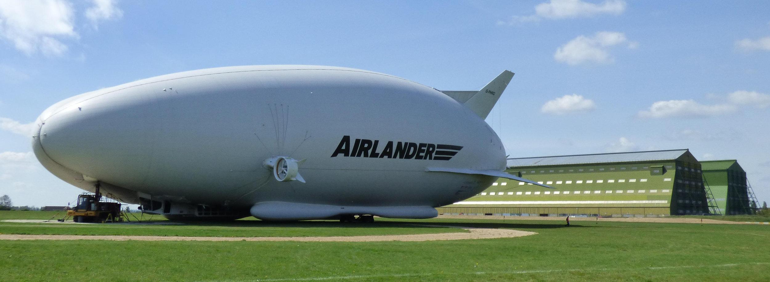 Airlander Design Q.jpg