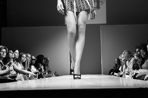 Nolche Fashion Week (New York City, 2007)