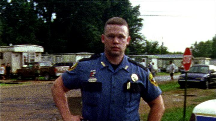Cop_Birthday.jpg