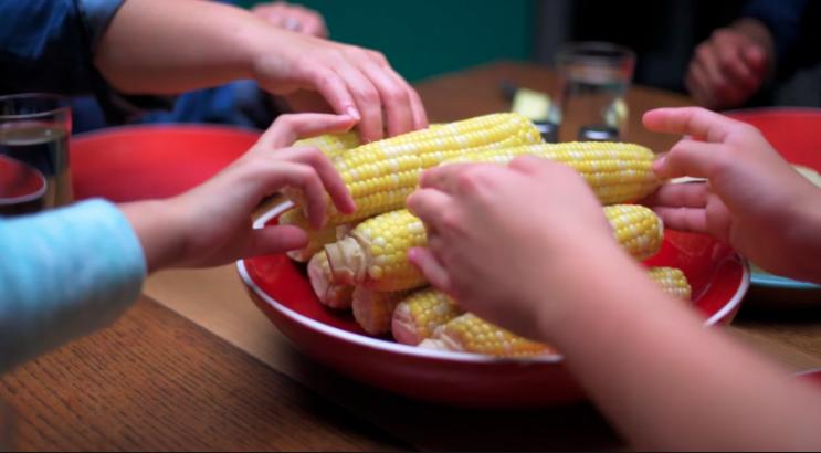 Corn | Summer Memories | Whole Foods Market
