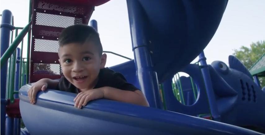 Latino Communities Impacted Post-Harvey