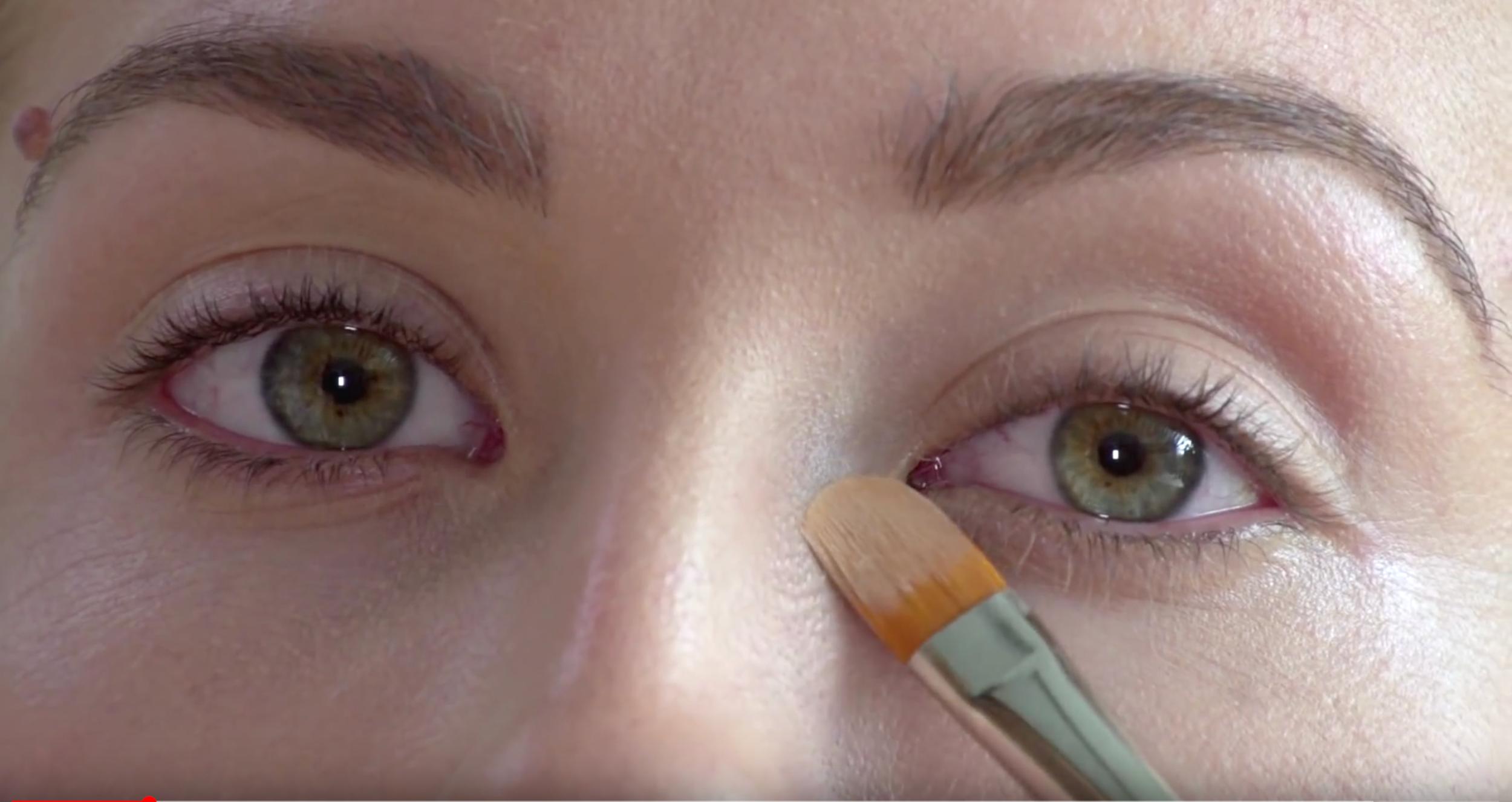 Natural Eye Makeup | Natural Beauty | Whole Foods Market