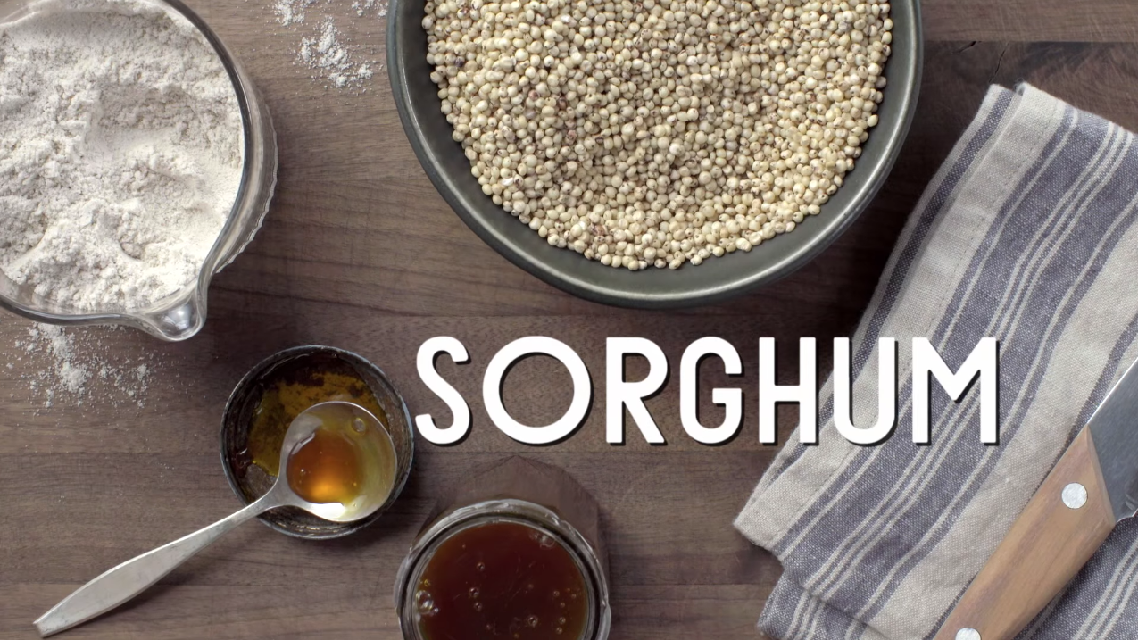 Sorghum | Food Trends | Whole Foods Market