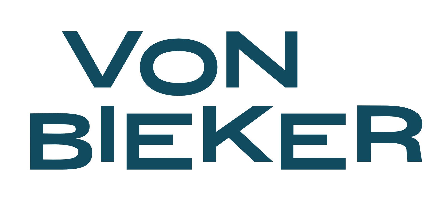 VON BIEKER wordmark.jpg