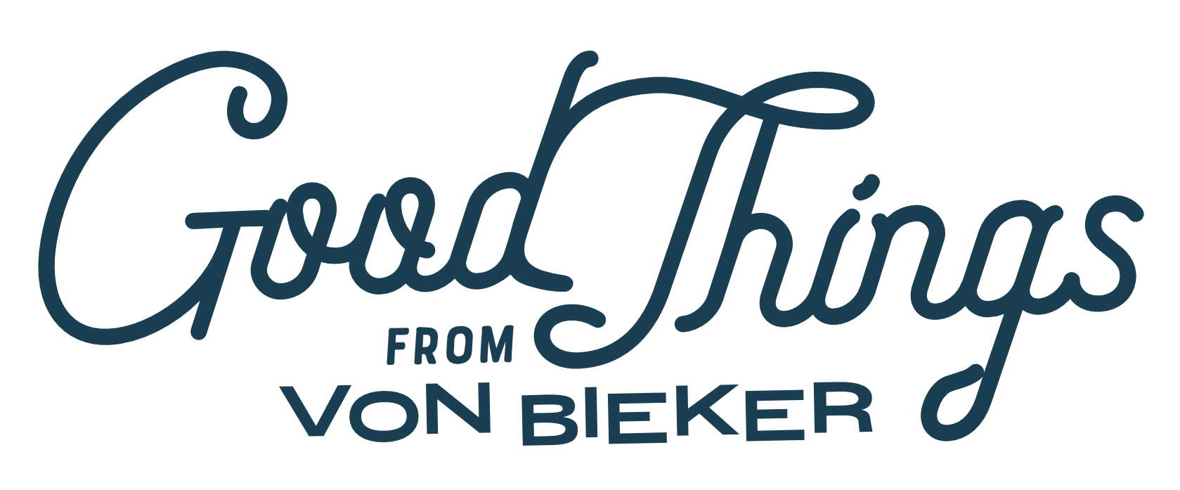 Good Things Logo.png
