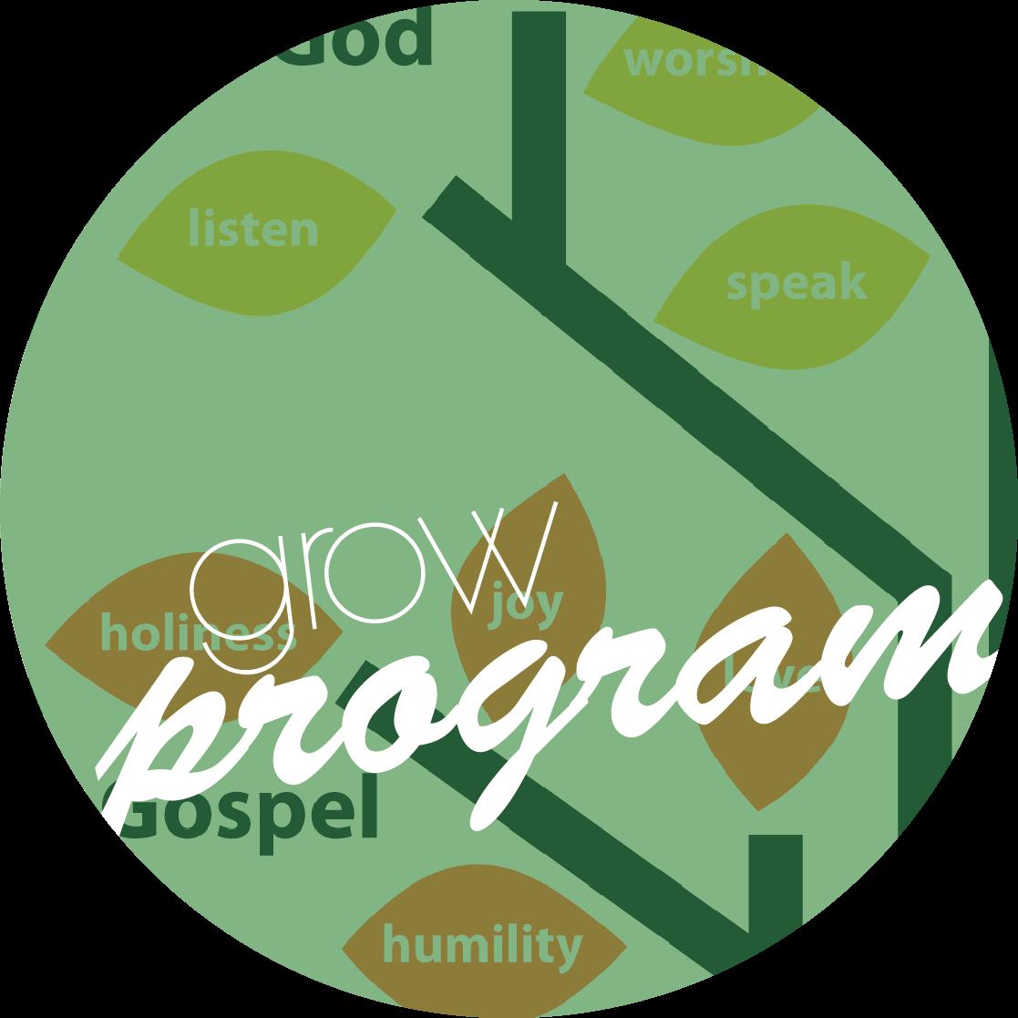 growprogram.png