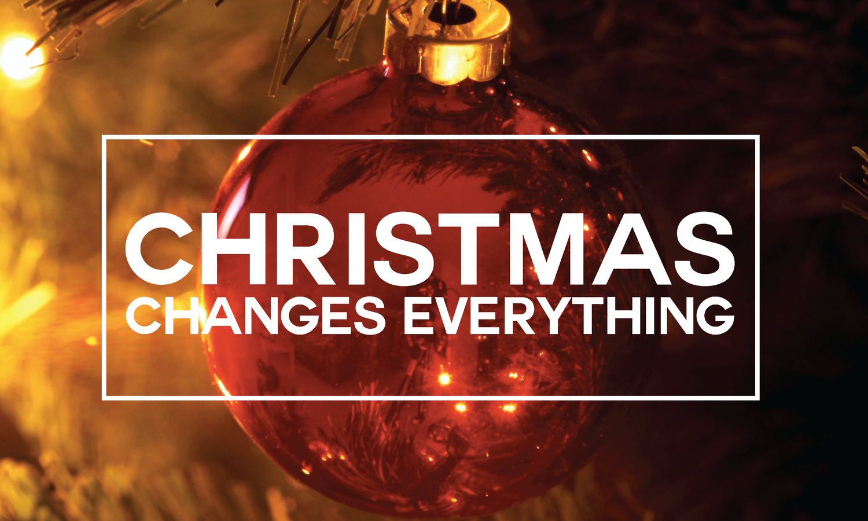 christmas2013icon.png