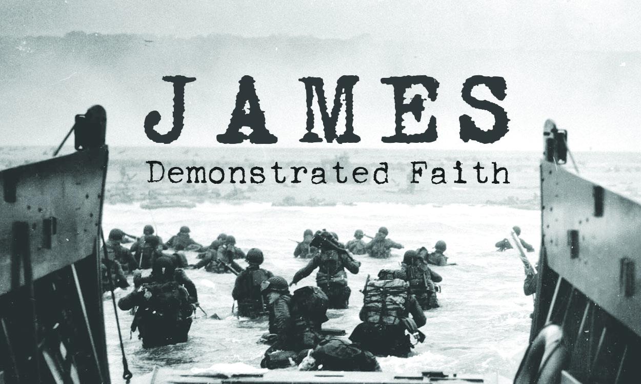 James - web thumbnail.jpg