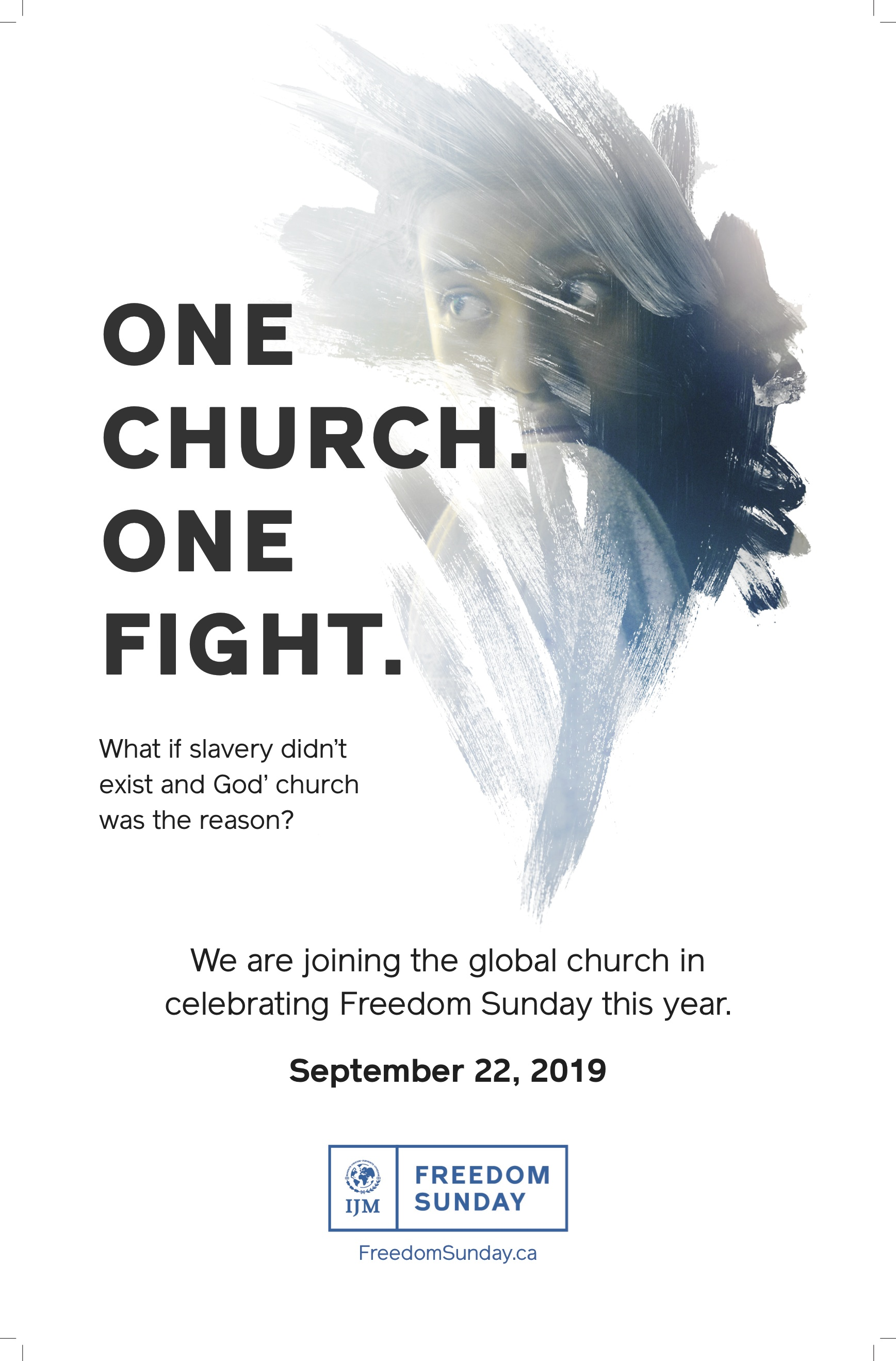 Freedom Sunday 2019 - Promo Posters.jpg