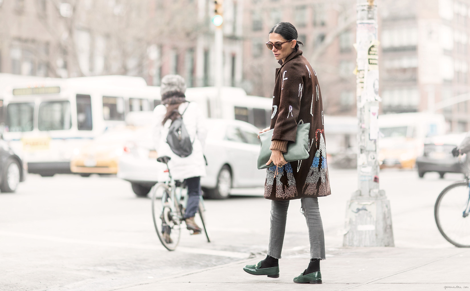 Atelier Dore - Style MIX OR MATCHread more