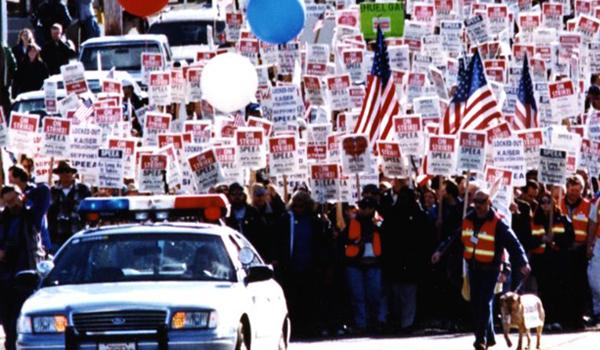boeing-protest.jpg