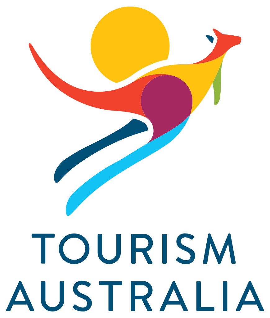 kisspng-gold-coast-tourism-in-australia-logo-tourism-austr-file-tourism-australia-logo-svg-wikipedia-5b684fee726d95.8992261215335628624687.png