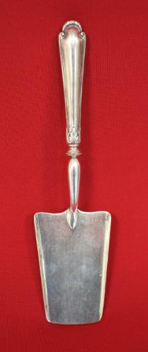faberge_dinner_set_silverware_6