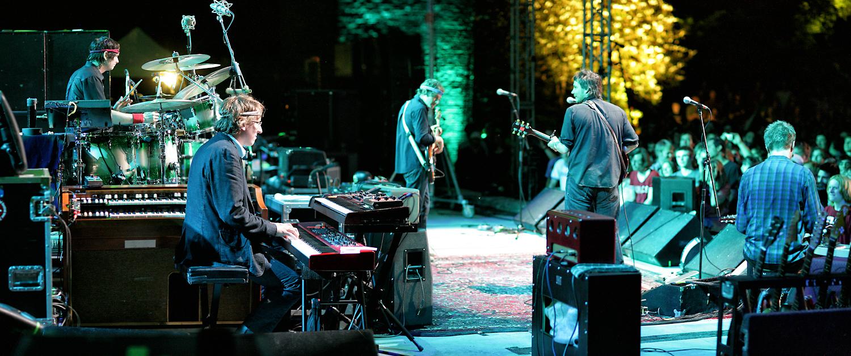 Wilco6_24.jpg