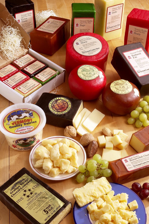CheeseSpread_vert.jpg