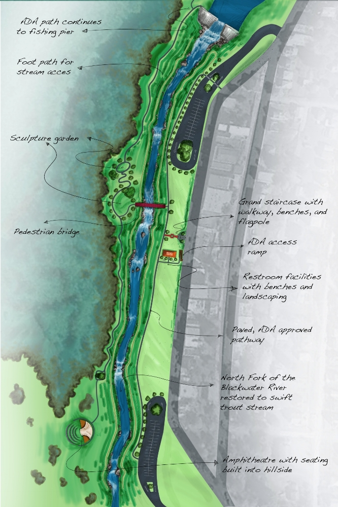 Thomas Riverfront Development Plan_rendering.jpg