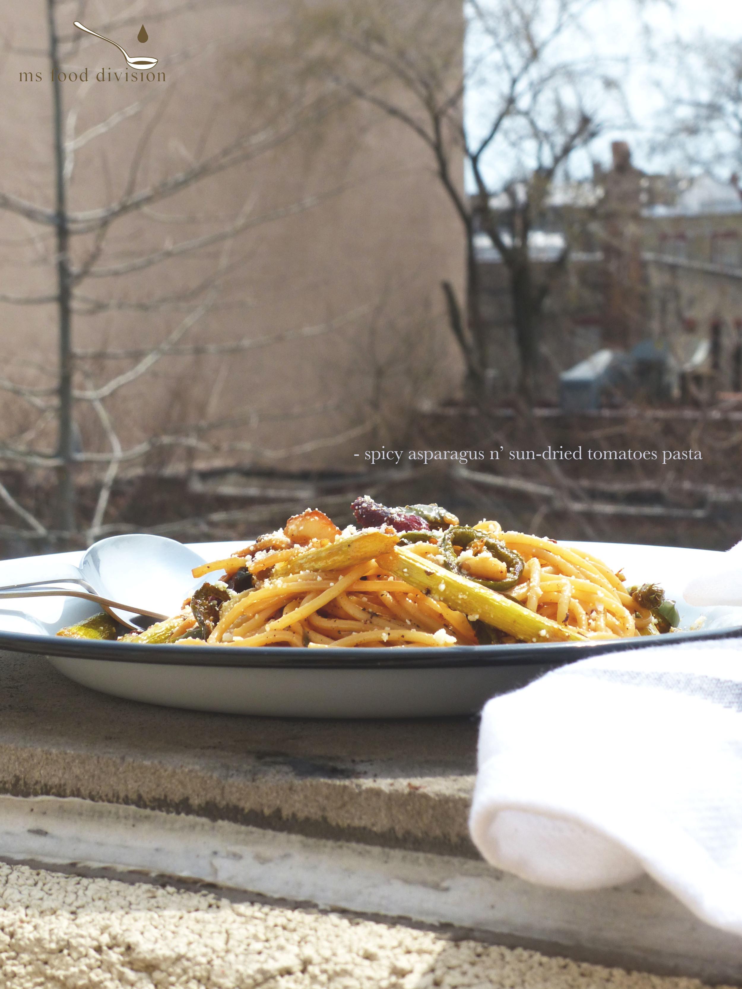asparagus-pasta2.jpg