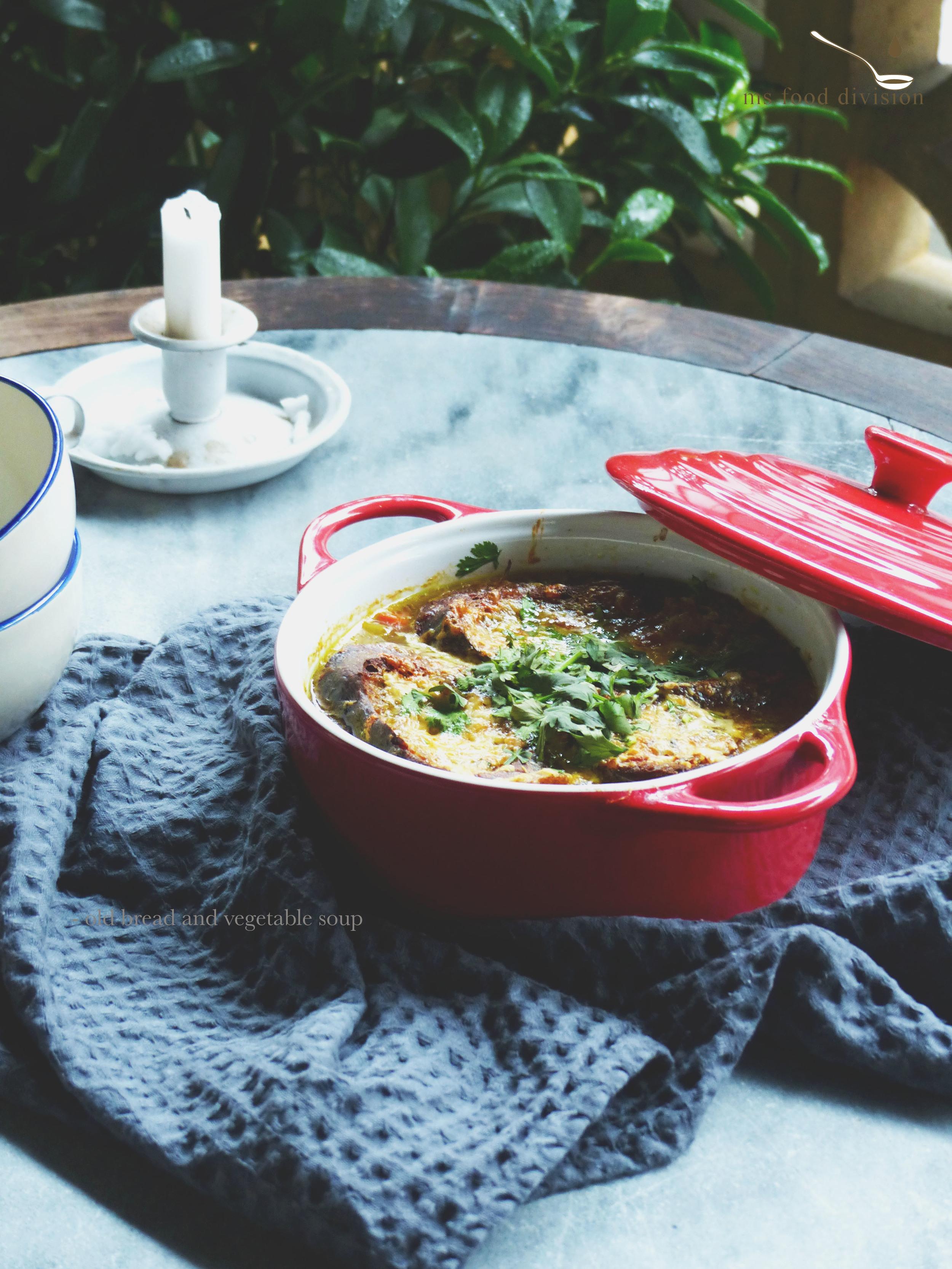 old bread soup3.jpg