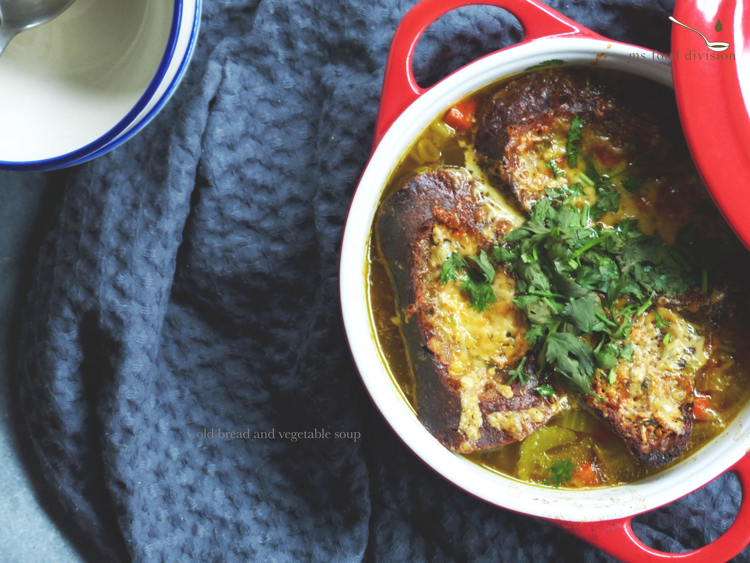 old bread soup2.jpg