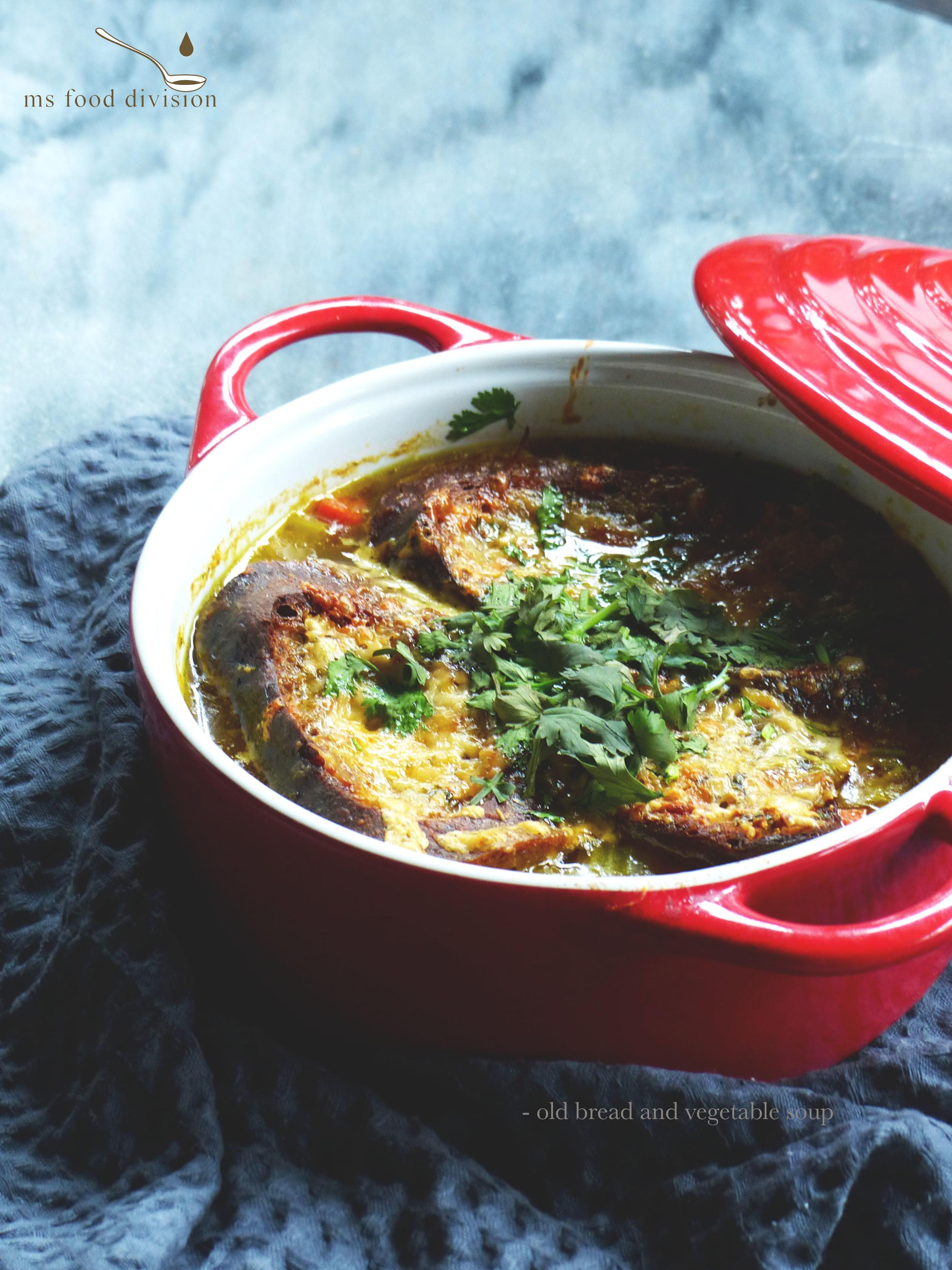 old bread soup.jpg