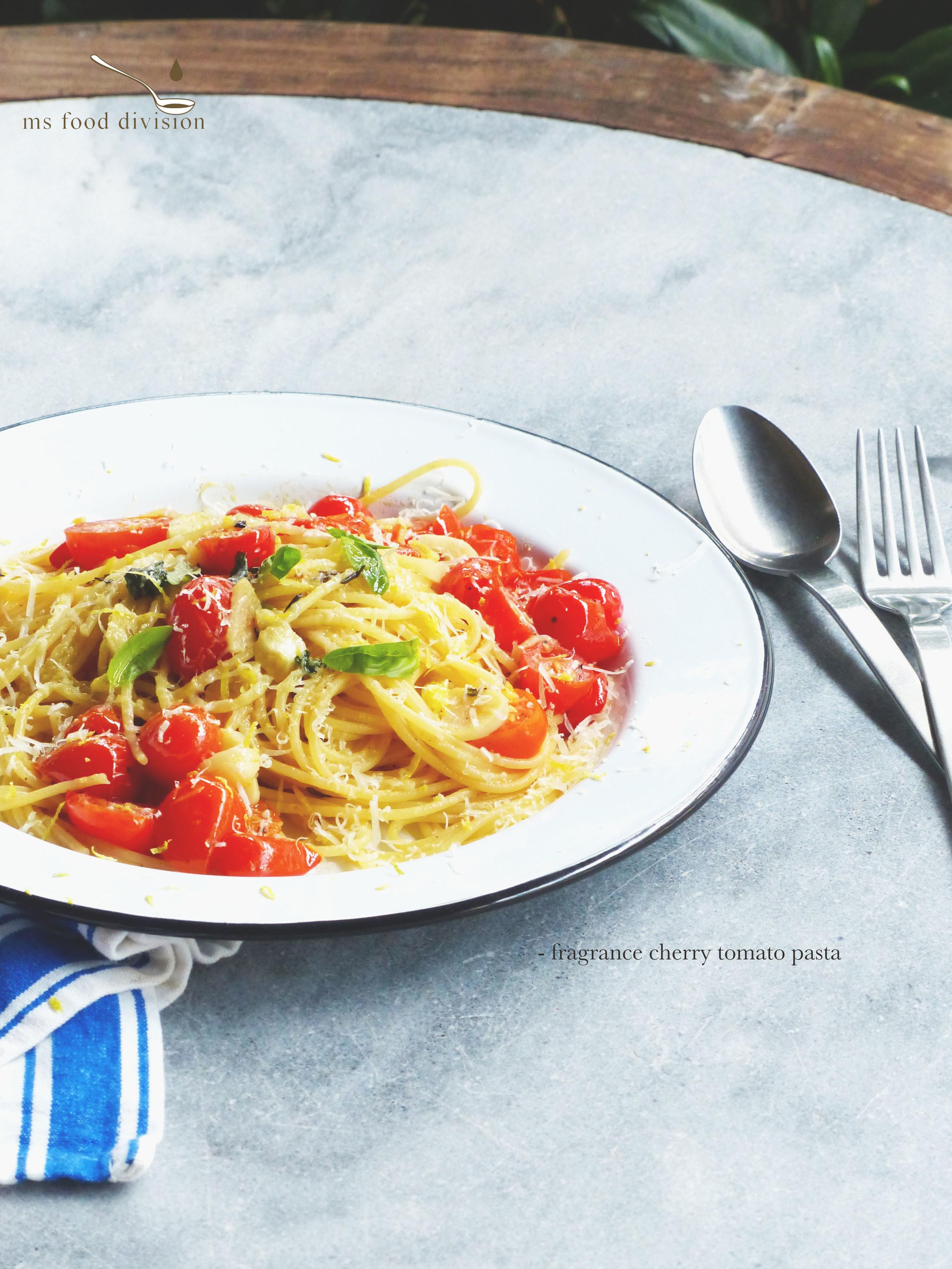 cherry tomato pasta 4.jpg