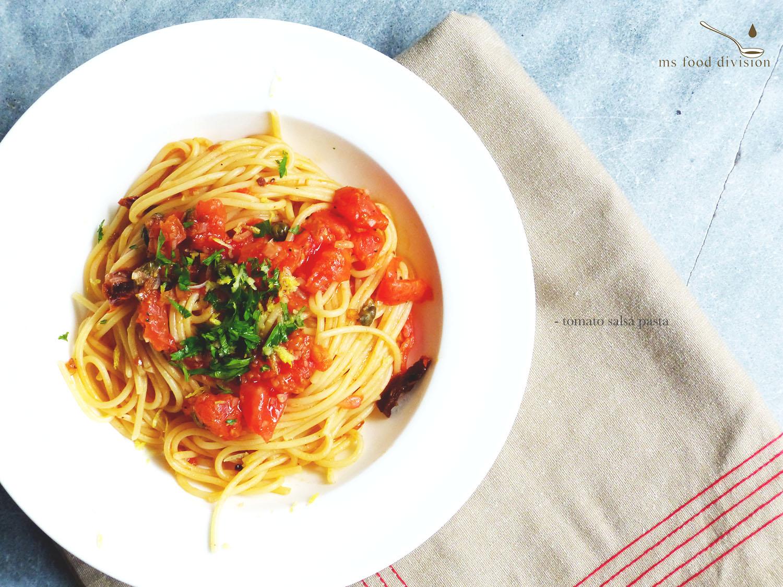 tomato-salsa-pasta(1500).jpg