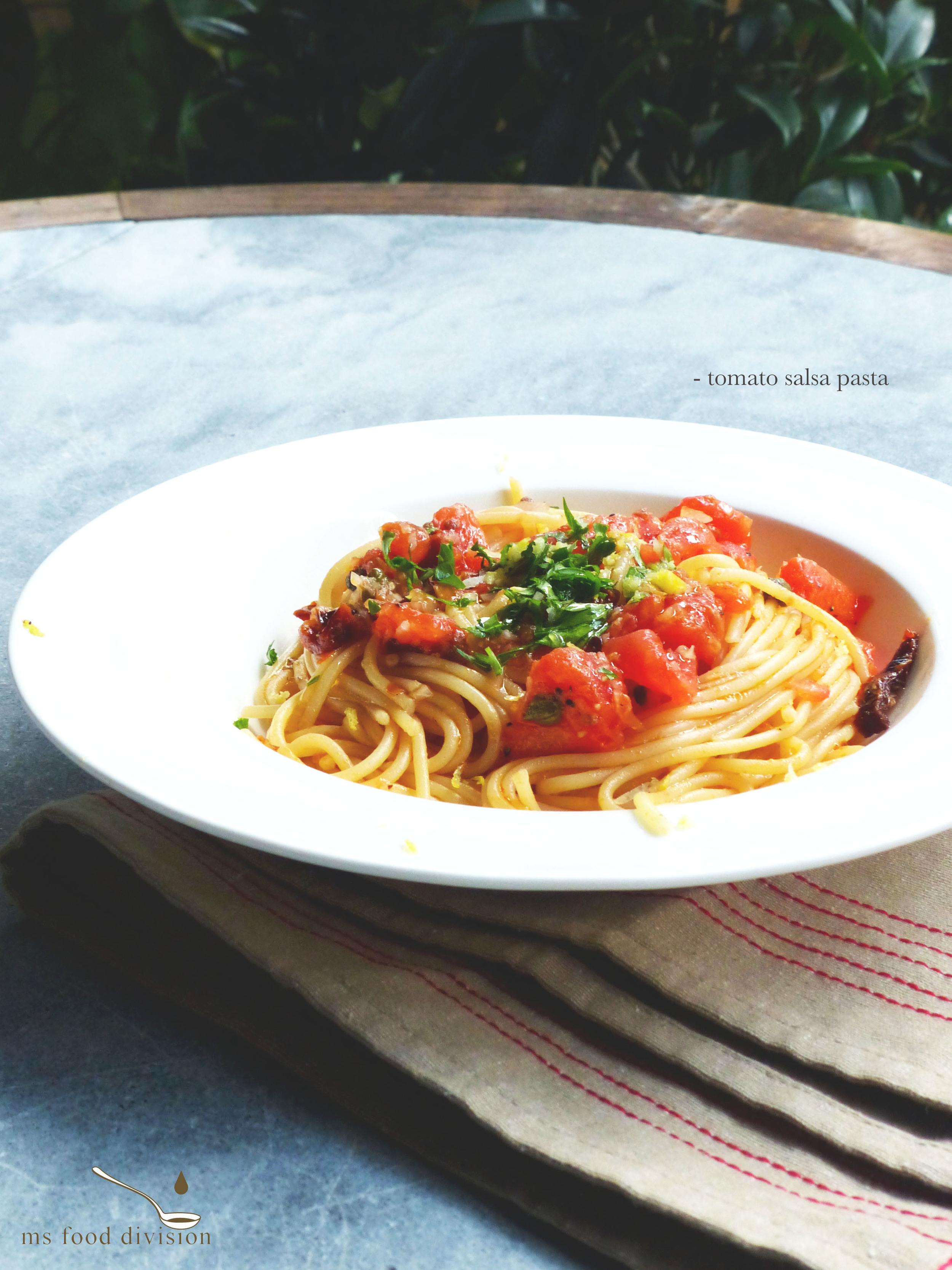 tomato-salsa-pasta3.jpg