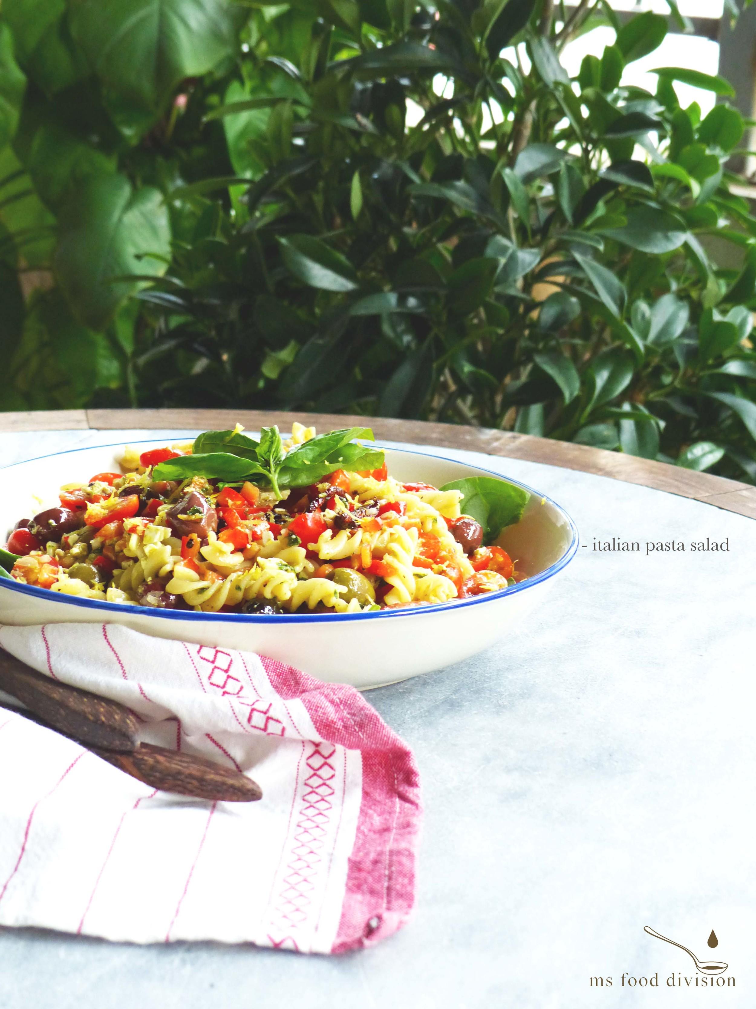 pasta-salad2.jpg